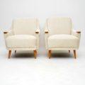 pair_vintage_retro_danish_armchairs_2