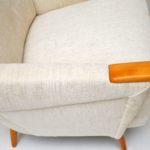 pair_vintage_retro_danish_armchairs_3
