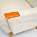 pair_vintage_retro_danish_armchairs_5