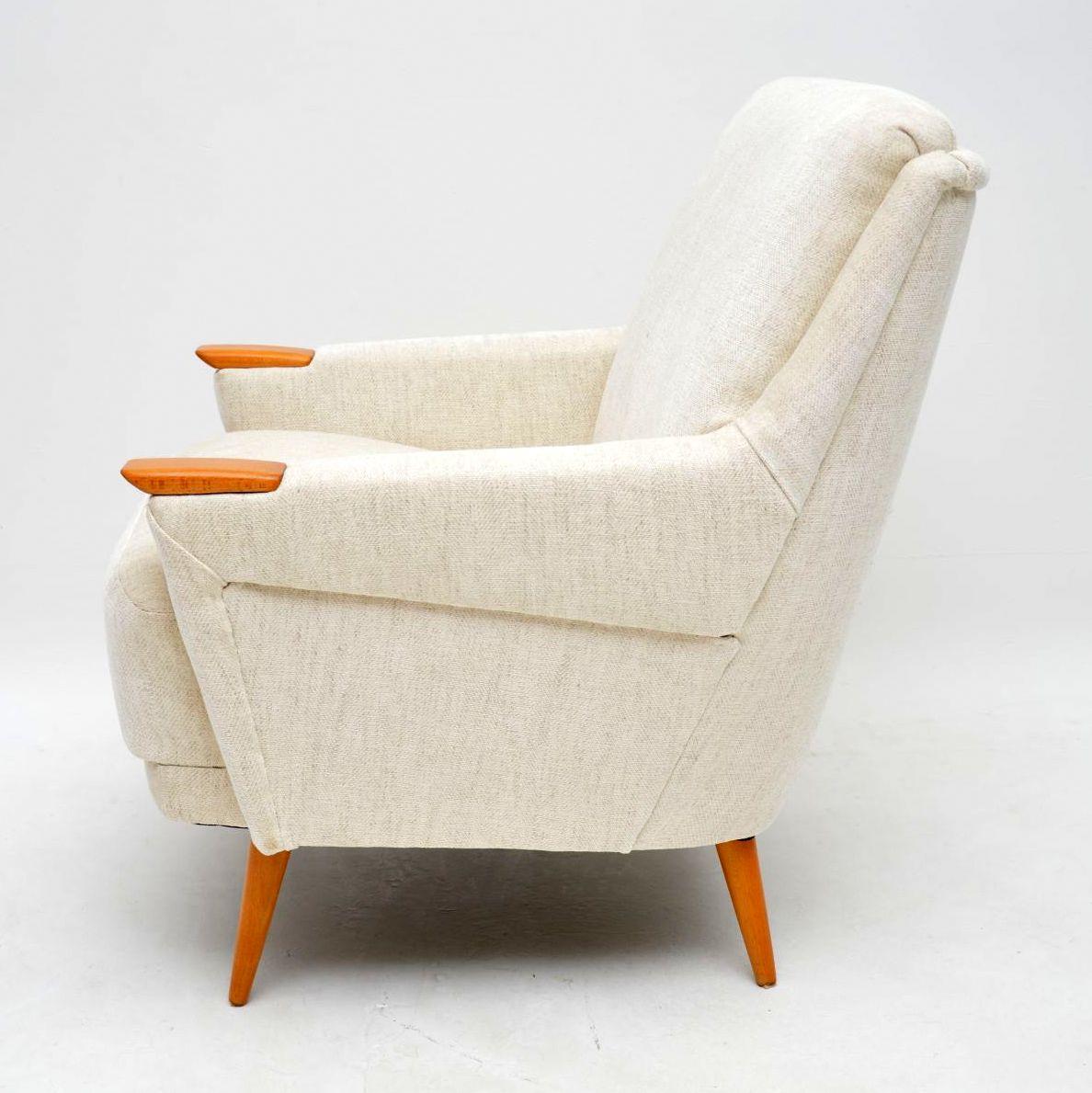 pair_vintage_retro_danish_armchairs_8