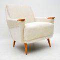 pair_vintage_retro_danish_armchairs_9