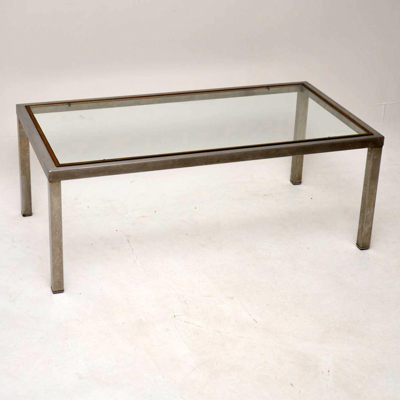 retro_chrome_brass_nestring_coffee_table_5