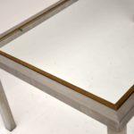 retro_chrome_brass_nestring_coffee_table_6