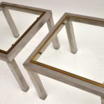 retro_chrome_brass_nestring_coffee_table_8