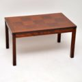 retro_vintage_rosewood_coffee_table_by_heggen_2