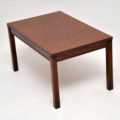 retro_vintage_rosewood_coffee_table_by_heggen_3