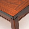 retro_vintage_rosewood_coffee_table_by_heggen_4