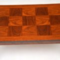 retro_vintage_rosewood_coffee_table_by_heggen_5