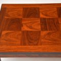 retro_vintage_rosewood_coffee_table_by_heggen_6