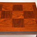 retro_vintage_rosewood_coffee_table_by_heggen_7