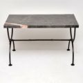vintage_antique_marble_top_coffee_table_2