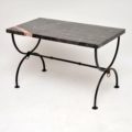 vintage_antique_marble_top_coffee_table_3