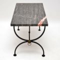 vintage_antique_marble_top_coffee_table_6