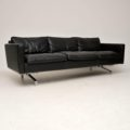 danish_retro_vintage_leather_chrome_sofa_1