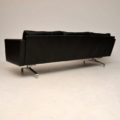 danish_retro_vintage_leather_chrome_sofa_10