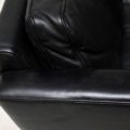 danish_retro_vintage_leather_chrome_sofa_13