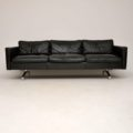 danish_retro_vintage_leather_chrome_sofa_2