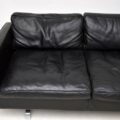 danish_retro_vintage_leather_chrome_sofa_3