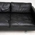 danish_retro_vintage_leather_chrome_sofa_4