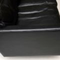 danish_retro_vintage_leather_chrome_sofa_5