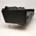 danish_retro_vintage_leather_chrome_sofa_7