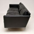 danish_retro_vintage_leather_chrome_sofa_8