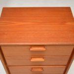 danish_retro_vintage_teak_chest_of_drawers_10