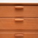 danish_retro_vintage_teak_chest_of_drawers_4