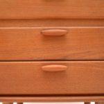 danish_retro_vintage_teak_chest_of_drawers_5