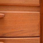 danish_retro_vintage_teak_chest_of_drawers_6