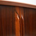 danish_rosewood_retro_vintage_cabinet_bernhard_pedersen_10