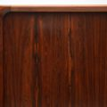 danish_rosewood_retro_vintage_cabinet_bernhard_pedersen_11