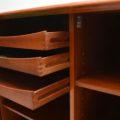 danish_rosewood_retro_vintage_cabinet_bernhard_pedersen_13
