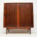 danish_rosewood_retro_vintage_cabinet_bernhard_pedersen_2