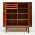 danish_rosewood_retro_vintage_cabinet_bernhard_pedersen_3