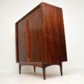 danish_rosewood_retro_vintage_cabinet_bernhard_pedersen_5