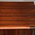 danish_rosewood_retro_vintage_cabinet_bernhard_pedersen_6