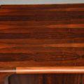 danish_rosewood_retro_vintage_cabinet_bernhard_pedersen_7