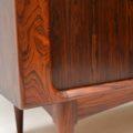 danish_rosewood_retro_vintage_cabinet_bernhard_pedersen_8