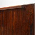 danish_rosewood_retro_vintage_cabinet_bernhard_pedersen_9