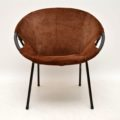 pair_suede_leather_balloon_chairs_lusch_and_co_11