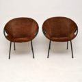 pair_suede_leather_balloon_chairs_lusch_and_co_3