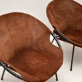 pair_suede_leather_balloon_chairs_lusch_and_co_4