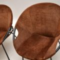 pair_suede_leather_balloon_chairs_lusch_and_co_5