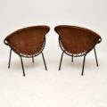 pair_suede_leather_balloon_chairs_lusch_and_co_6
