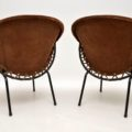 pair_suede_leather_balloon_chairs_lusch_and_co_7