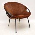 pair_suede_leather_balloon_chairs_lusch_and_co_8