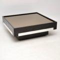 retro_vintage_mirrored_chrome_coffee_table_1