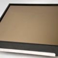 retro_vintage_mirrored_chrome_coffee_table_6