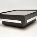 retro_vintage_mirrored_chrome_coffee_table_9